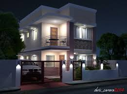 two storey house best 25 two storey house plans ideas on design small 2