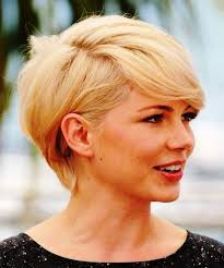chic short haircuts for women over 50 short hairstyles for women over 50 for 2018