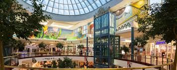 Mall At Barnes Crossing Jobs Retail Space For Lease In Grandville Mi Rivertown Crossings Ggp