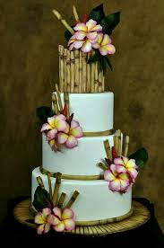 pin by vân thủy on cakes 2 pinterest cake wedding cake and
