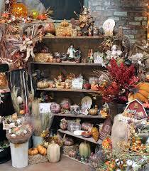 thanksgiving sale blumen gardens