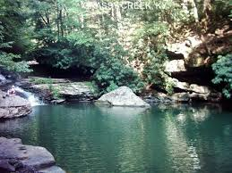 Kentucky Wild Swimming images 11 more refreshing swimming holes in kentucky jpg