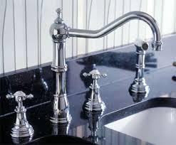 High End Bathroom Sink Faucets High End Bathroom Faucets Brushed Nckel High End Bathroom Faucet
