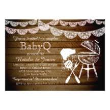 couples baby shower invitations couples baby shower invitations zazzle