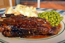 country style ribs in the oven recipe home decorating interior