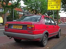 red volkswagen jetta 2015 file volkswagen jetta 1 6 d