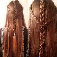 elvish hairstyle u003c3 hair u0026 beauty part ii pinterest elvish