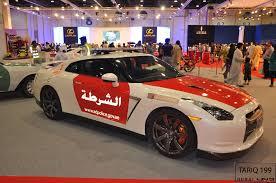 nissan gtr original price nissan gt r f1 police patrol abu dhabi adims 5 1 madwhips