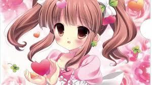 heart pattern lyrics nisekoi claris nisekoi opening 2 heart pattern nightcore