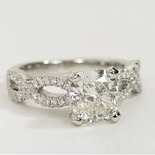 10000 engagement ring 27 best 10 000 engagement ring budget images on blue