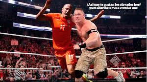 Robben Meme - robben meme by aldebaran2003 on deviantart