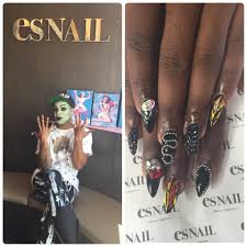 es nail melrose home facebook