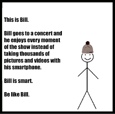 Be Like Bill If You - be like bill app ranking and store data app annie