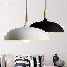 compare prices on big pendant lamp online shopping buy low price