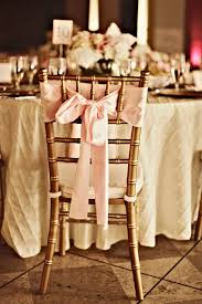wedding chair bows wedding bows for chairs