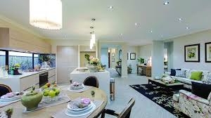 sheffield advantage eden brae homes