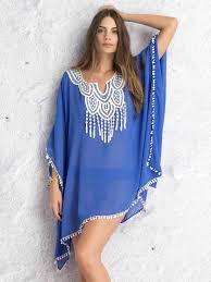 online get cheap sleeveless rash guard women aliexpress com