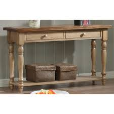 long sofa table with storage decorating ideas long black console