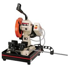 Masonry Saw Bench For Sale Arbortech As170 Brick And Mortar Saw Kit All Fg 170110 20 The