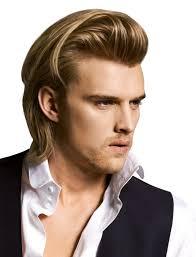 hairstyle 226 bestmenhairs com