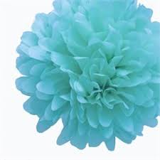 a tiffany blue quinceanera xv themes my perfect quince