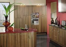 wood veneer sheets for cabinets mf cabinets