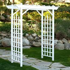 wedding arches for rent houston wedding gazebo rentals s in atlanta tent rental prices los angeles