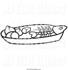 royalty free coloring pages to print stock fish designs