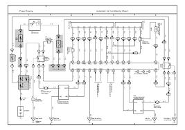 wiring diagrams for international trucks u2013 readingrat net