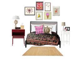 Jessica Bedroom Set The Brick The Pink Doormat The New U0027s Bedroom