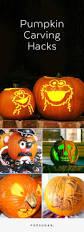 1174 best halloween fun images on pinterest halloween fun kid