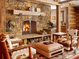 rustic home interior ideas 25 diy rustic home decor ideas you can do yourself try today