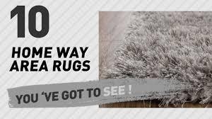 home way area rugs new u0026 popular 2017 youtube