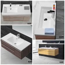 Corner Basins With Vanity Unit Bathroom Bathroom Corner Vanities And Sinks Corner Bathroom