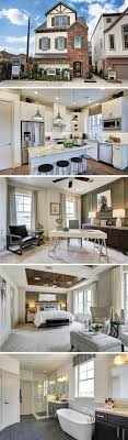 great room layouts c11b8876c60a5521c09c01fcbf5d04d8 large great room layout family room