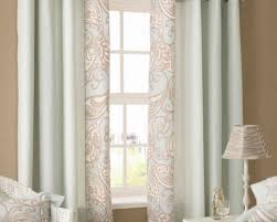 Livingroom Windows Curtain Ideas For Large Windows In Living Room Full Size Of
