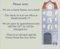 booking com chambre d hotes 23k guest maison bookings chambres d hôtes copenhague