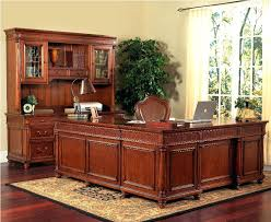 u shaped executive desk l shaped executive desk l shaped executive desk yorkville executive