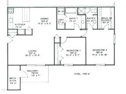 living room layout planner living room layout plan zhis me