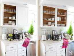 what of paint to paint laminate cabinets kitchen tweak how to paint laminate cabinets in my own style