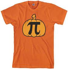 Halloween Shirts For Men Online Get Cheap Funny Halloween T Shirt Aliexpress Com Alibaba