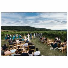 affordable wedding venues in virginia 12 best breaux vineyards images on northern virginia