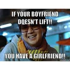 Mr Chow Memes - beautiful 26 mr chow meme wallpaper site wallpaper site
