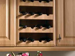 kitchen kitchen wine rack and 16 decoration wonderful granite