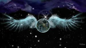 the difference between being an empath and being an earth angel
