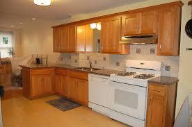 cabinets to go miramar full size of kitchen bathroom vanities miramar road wholesale
