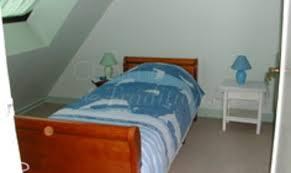 chambre d hote guidel les hortensias chambre d hote guidel arrondissement de lorient