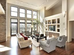 Interior Design Home Staging Home Design Ideas - Home staging and interior design