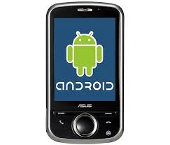 android device android information security information technology