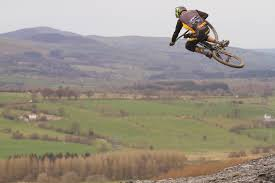 motocross bikes for sale ni dirt orange world team 2015 launch video dirt